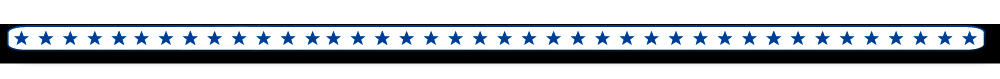 Summer Camp, Kids Basketball Camp
