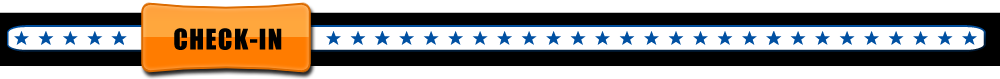 Check In, Summer Camp, Squaw Valley, Reno, Summer Vacation