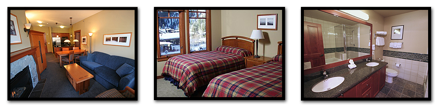 Overnite Summer Basketball Camp Housing