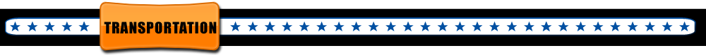 Transportation, Kids Basketball Camp, Summer Camp